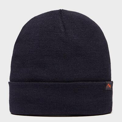 New Peter Storm Unisex Thinsulate Beanie Hat • 9.45£
