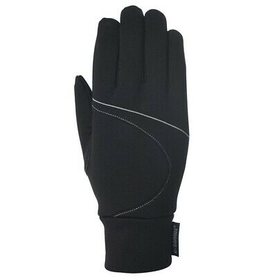 Extremities Power Liner Glove • 12.99£