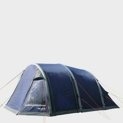 New Eurohike Air 600 Easy To Pitch 6 Person Inflatable Tent • 361£