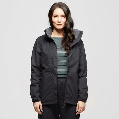 New Peter Storm Women's Waterproof Jacket • 28.59£
