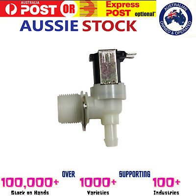 AU75 • Buy Agitator To Suit Fisher And Paykel Smart Drive Washing Machine Part No: 425025p