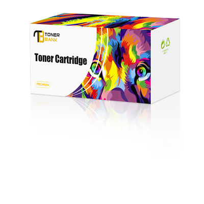 Yellow Toner Compatible For Samsung CLP-315 315W CLX-3175FN CLT-4092S CLT-Y4092S • 18.99£