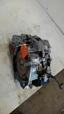$169 • Buy Automatic Transmission Opt M43 Fits 03 Ion 153118