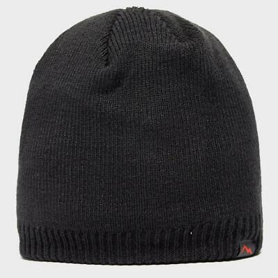 New Peter Storm Men's Waterproof Beanie • 15.95£