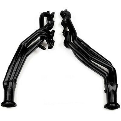 $606.21 • Buy 12114FLT Flowtech Set Of 2 Headers New For Ford Mustang 1996-1999,2003 Pair