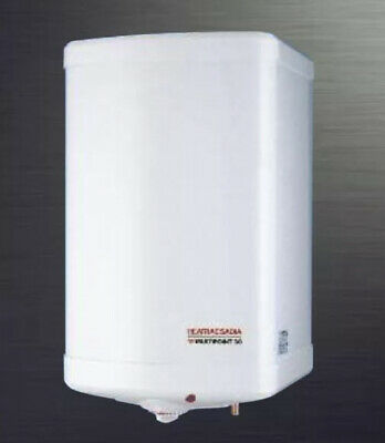 Heatrae Sadia Multipoint 30L Litre Unvented Water Heater • 595£