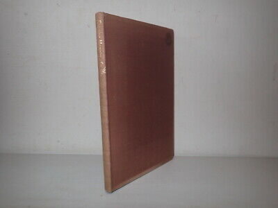 $ CDN22.13 • Buy Farming Memoirs Of A West Country Yeoman, S G Kendall Faber 1945