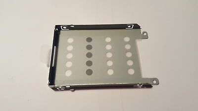 Hard Drive Caddy Holder HDD AM01K000900 Acer Emachines G525 24 • 19.61£