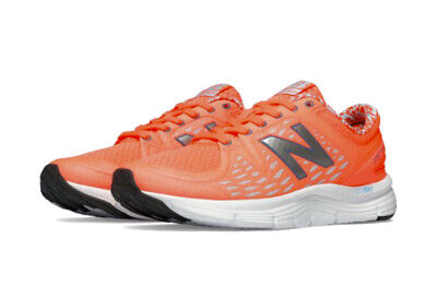 NEW BALANCE 775 V2 Women's Pink Coral Running Trainers Shoes Size UK 7 • 17.99£