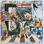 The Beatles - Anthology 3 (1996) • 1.30£