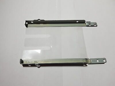 Hard Drive Caddy Holder HDD Acer Emachines E442 36d • 24.53£