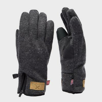 New Extremities Men's Furnace Pro Ski Glove • 33.96£
