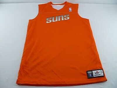 $ CDN14.85 • Buy Youth Alleson Athletic NBA Suns Reversible Jersey