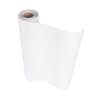 Clear Transfer Paper Roll 30x300cm For Cameo Self Adhesive Vinyl For Signs  • 12.05£