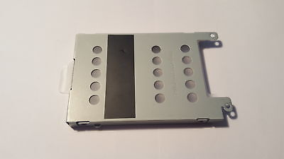 Hard Drive Caddy Holder HDD AM01K000900 Acer Emachines G630 29b • 19.54£