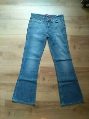 Indian Rose Jeans - Size 33 • 9.99£