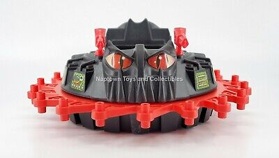 $29.99 • Buy Masters Of The Universe ROTON Vehicle COMPLETE Vintage MOTU Mattel (A)