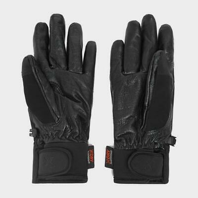 New Extremities Men's Sportsman Waterproof Glove • 37.16£