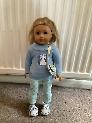 American Girl Doll Clothes • 7.50£