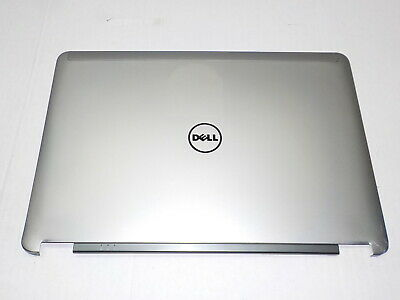 $ CDN10.03 • Buy Genuine Dell Latitude E6440 14  LCD Back Cover Lid Assembly M16D4 HUL 12