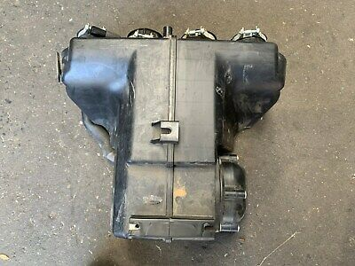 AU30 • Buy Yamaha Xjr1300 Injected Air Box Unit