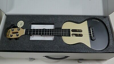 AU176.95 • Buy  Smart Concert Ukulele Kit HOMESCHOOL MUSICAL INSTRUMENT REMOTE LEARNING MUSIC