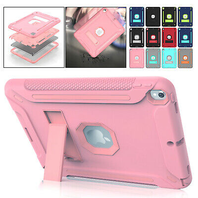 AU27.36 • Buy For IPad 5th 6th 7th 8th / Air 3 / Pro 10.5'' / Mini 4 5 Case Shockproof Cover