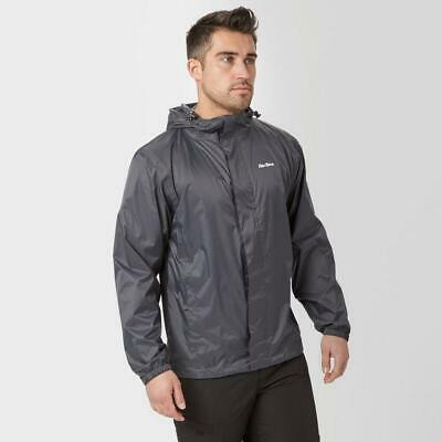 New Peter Storm Men's Packable Jacket • 17.93£