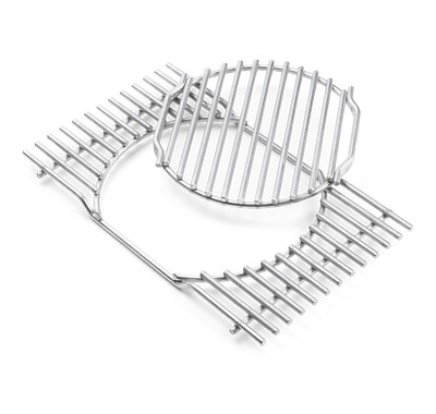 $ CDN113.88 • Buy Weber Original 7585 Gas Grill Replacement Parts (e17067-2 Ja Loc. Ff-24)