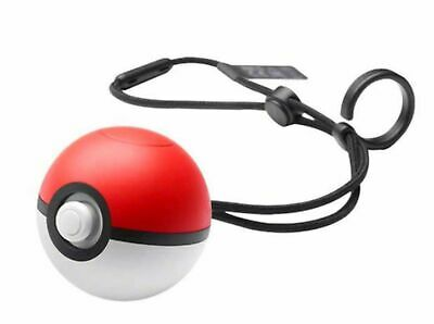 AU73.50 • Buy Switch Poke Ball Plus (Bulk Packing)