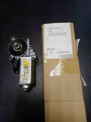 $35 • Buy NEW Power Window Motor CHEVY VENTURE Right 97 98 99 00 01 02 03 04 05