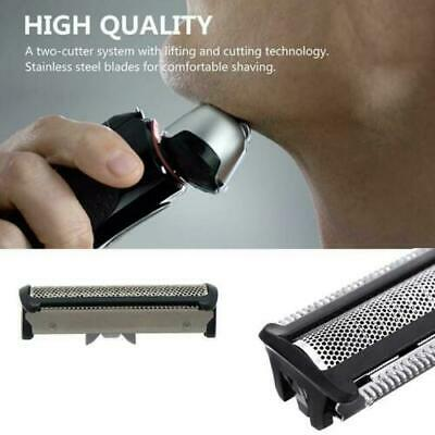 AU15.89 • Buy Shaver Replacement Head For Philips Norelco Bodygroom BG2024 – 2040 Black P3C2