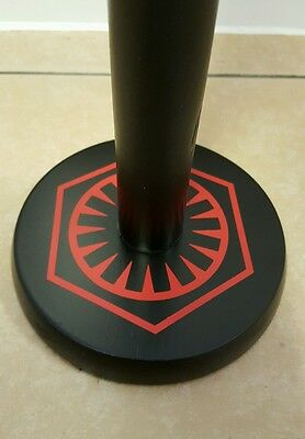 £21 • Buy Star Wars Full Size Helmet Stands . Many Styles Available . The Choice Is Yours