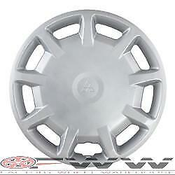 $65 • Buy Mitsubishi Mirage Coupe,Mirage Sedan 1999, 2000, 2001 14  OEM HUBCAP/WHEEL COVER