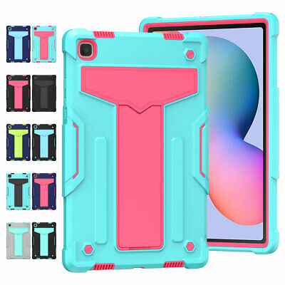 AU16.59 • Buy For Samsung Galaxy Tab A7 10.4  2020 Tablet SM-T500 Stand Shockproof Case Cover