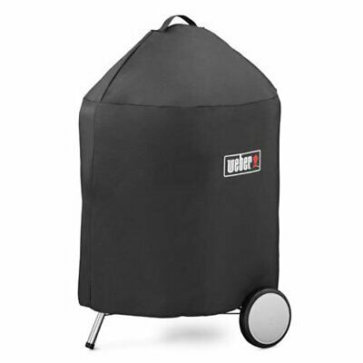 $ CDN35.05 • Buy Weber 7150 Grill Cover For Master-Touch Charcoal Grill
