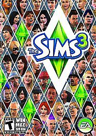 AU8.91 • Buy THE SIMS 3 ALL Expansions 🔥 ORIGIN | PC & Mac ✅ Warranty!