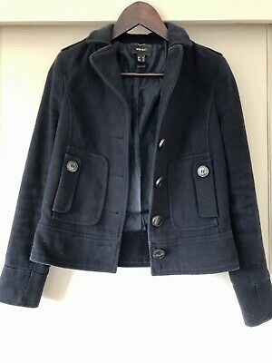AU30 • Buy MNG | Suit Jacket | Size S-M | Great Condition