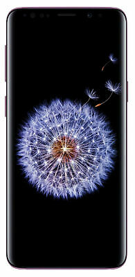 $ CDN265.73 • Buy Samsung Galaxy S9+ Plus | Grade: B- | XFinity | Lilac Purple | 64 GB | 6.2 In