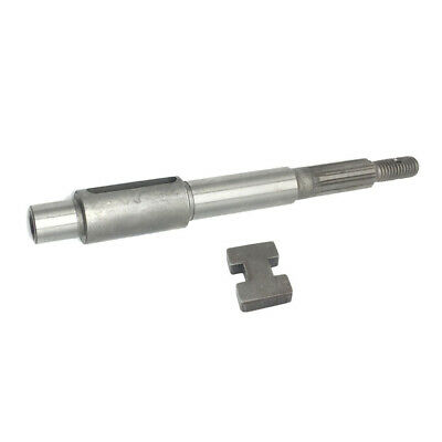AU39.50 • Buy 1PC Boat Motor Drive Propeller Shaft W/ Part For Yamaha 4HP/5HP/6HP Outboard