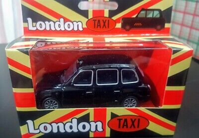 £4.94 • Buy London Taxi Toy Souvenier - Free Fast Delivery