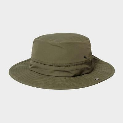 New Peter Storm Men's Floppy Sun Hat • 11.95£