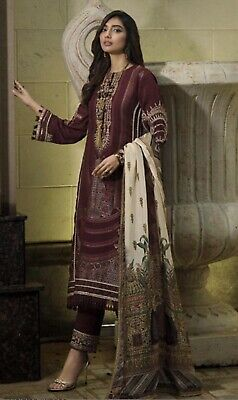 Asim Jofa Original Proffesional  Stitched Size Small Used But In Good Condition • 50£