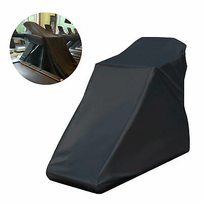 AU34.95 • Buy AU_ Practical Indoor Outdoor Waterproof Running Machine Treadmill Dust Cover Wel