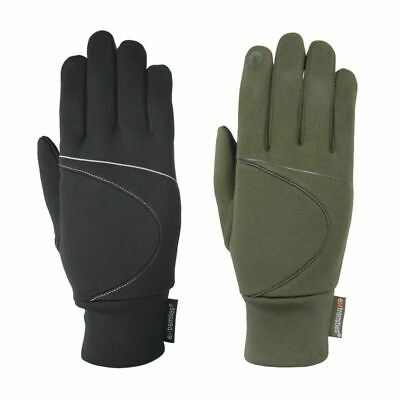 £12.95 • Buy Extremities Sticky Power Liner Glove