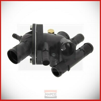 Thermostat With Housing For Renault, Opel Arena • 43.13£