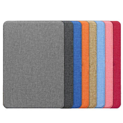 AU11.69 • Buy For Amazon Kindle Paperwhite 1 2 3 5/6/7th 4 10th Gen Smart Cover Leather Case