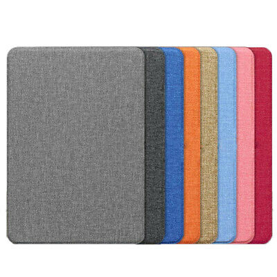 AU10.99 • Buy For Amazon Kindle Paperwhite 1 2 3 5/6/7th 4 10th Gen Smart Cover Leather Case