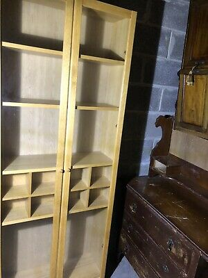 Next Display Cabinet • 40£
