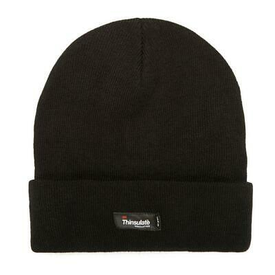 New Peter Storm Unisex Thinsulate Beanie Hat • 14.95£